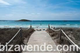 Thumbnail 4 bed chalet for sale in Sant Josep De Sa Talaia, Baleares, Spain