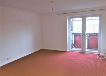 Thumbnail Flat for sale in Hobart Lane, Hayes