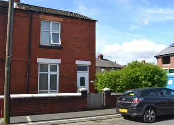 Thumbnail 2 bedroom terraced house for sale in Powell Street, Sutton, St. Helens, Merseyiside