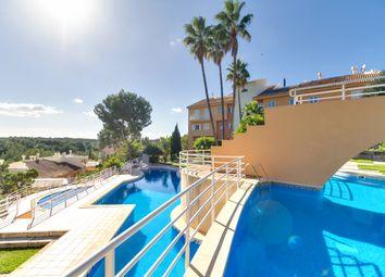 Thumbnail 1 bed apartment for sale in Bendinat, Calvià, Mallorca