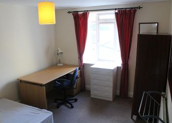 Thumbnail 4 bed property to rent in Rectory Square, London