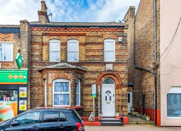 3 bed semi-detached house for sale in Grange Road, Ramsgate CT11