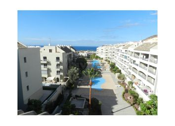 Thumbnail 2 bed apartment for sale in Palm-Mar, Palm-Mar, Arona