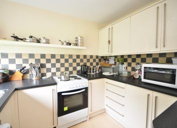 Thumbnail 3 bed semi-detached house to rent in Oakhill Road, Sutton