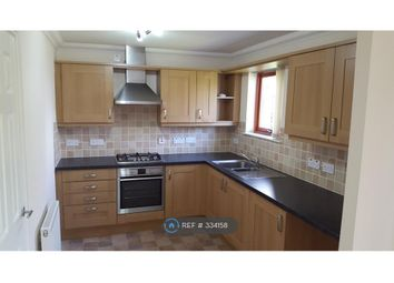 Thumbnail 2 bed flat to rent in Moravia Apartments, Elgin