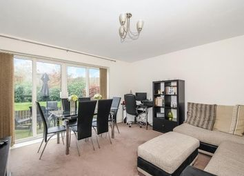 Thumbnail 2 bedroom flat to rent in Sundeala Close, Sunbury-On-Thames