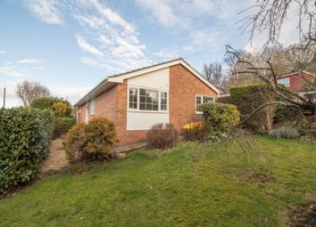 Thumbnail 3 bed property for sale in Rose Hill, Waterlooville