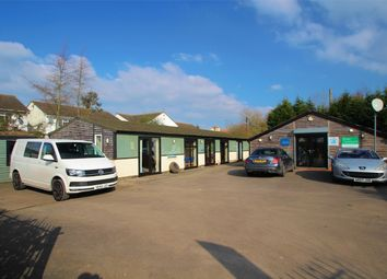 Thumbnail Commercial property to let in The Pines, Stone, Gloucestershire