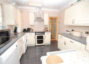 2 bed bungalow for sale in Chelmsford Drive, Upminster RM14
