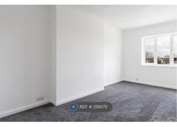 Thumbnail 2 bed flat to rent in De Beauvoir Court, Islington