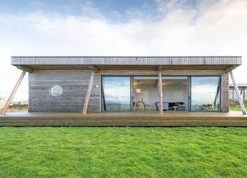 Thumbnail Property to rent in John O' Groats, Wick