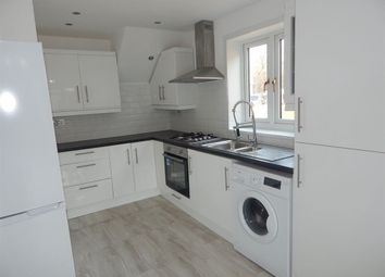 Thumbnail 2 bed flat to rent in Morden Road, London, London