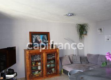 Thumbnail 3 bed apartment for sale in Provence-Alpes-Côte D'azur, Bouches-Du-Rhône, La Ciotat