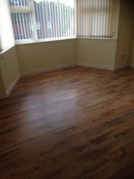 Thumbnail 1 bed flat to rent in Longdale Close, Clayton, Newcastle Under Lyme