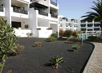 Thumbnail 1 bed apartment for sale in Aquapark Costa Teguise, 35500 Costa Teguise, Palmas, Las