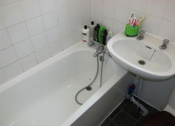 Thumbnail 3 bed detached house to rent in Alpha Road, London