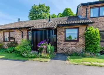 Thumbnail 2 bed bungalow for sale in Great Shelford, Cambridge, Cambridgeshire