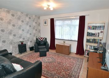 Thumbnail 2 bed flat for sale in Green Tiles Lane, Denham, Uxbridge