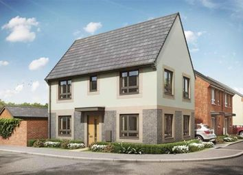 3 bed property for sale in Northbourne View, Miles East, Didcot, Oxfordshire OX11