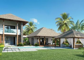 Thumbnail 4 bed property for sale in Disa Ln, Grand Gaube, Mauritius