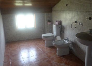 Thumbnail 3 bed property for sale in 18816 Castril, Granada, Spain