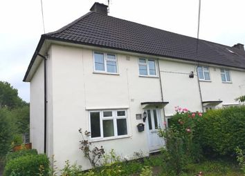 Thumbnail Property for sale in Barley Close, Wells