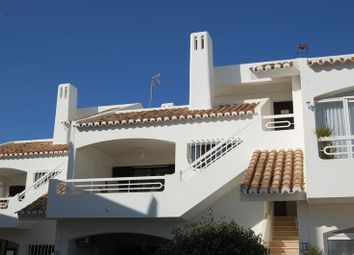 Thumbnail Apartment for sale in Carvoeiro, Portugal
