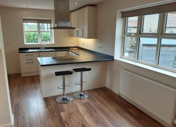 Thumbnail 3 bed semi-detached house to rent in Roche Abbey, Maltby, Rotherham