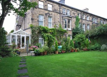 Thumbnail 2 bed flat to rent in Belle Grove Villas, Newcastle Upon Tyne