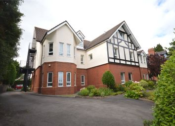1 bed flat for sale in Fairwater Road, Llandaff, Cardiff CF5