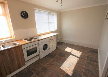Thumbnail 1 bed flat to rent in Otley Road Otley Road, Leeds