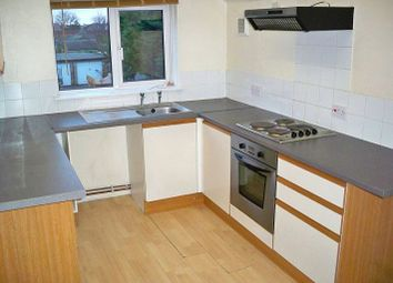 Thumbnail 1 bedroom flat for sale in Lincoln Road, New England, Peterborough