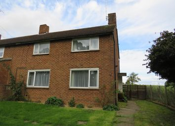 Thumbnail 3 bedroom property to rent in The Close, Thornton, Milton Keynes