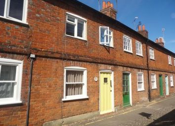 Thumbnail 2 bed property to rent in Lower Church Lane, Farnham