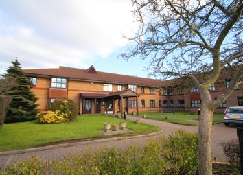 Thumbnail 2 bed flat for sale in Guardian Close, Poole Road, Preston, Lancashire