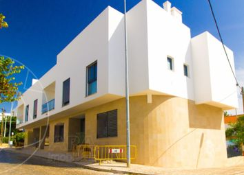 Thumbnail 3 bed detached house for sale in Faro (Sé E São Pedro), Faro (Sé E São Pedro), Faro