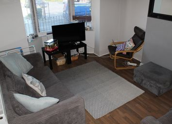 Thumbnail 7 bed shared accommodation to rent in Colver Road, Sheffield