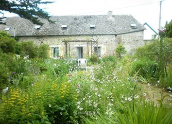 Thumbnail 3 bed property for sale in Bretteville Sur Ay, 50430, France