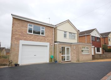 Thumbnail 5 bed detached house for sale in Malthouse Lane, Nether Heage, Belper