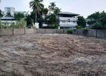 Thumbnail Land for sale in Chilavannoor, India