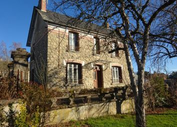 Thumbnail 3 bed property for sale in Midi-Pyrénées, Aveyron, Estaing
