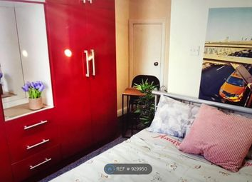 Thumbnail Room to rent in Willows Lane, Bolton