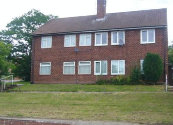 Thumbnail 1 bed flat to rent in Ferncliffe Road, Harborne, Birmingham