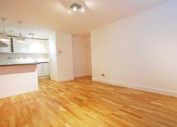 Thumbnail 1 bedroom flat to rent in Varsity Drive, Twickenham