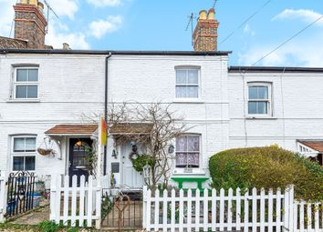 2 bed property for sale in Westborough Road, Maidenhead SL6