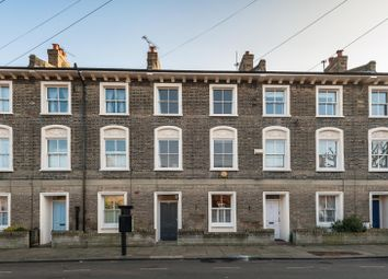 Thumbnail 3 bed flat to rent in St. Philip Street, London