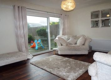 3 bed terraced house to rent in Punch Croft, New Ash Green, Longfield DA3