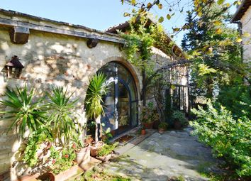Thumbnail 7 bed villa for sale in Greve In Chianti, Tuscany, Italy