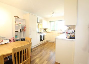 Thumbnail 3 bed terraced house to rent in Boyn Hill Road, Maidenhead