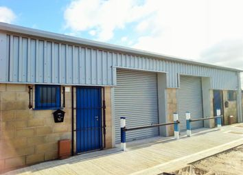Thumbnail Commercial property to let in Windmill Lane Industrial Estate, Denton, Manchester